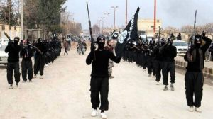 AP_ISIS_TG_140620_16x9_992